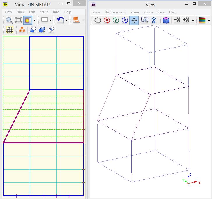 1 2 FDTD Method in QuickWave Software